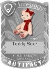 File:Teddy Bear 3.png