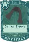 File:Demon sleeve.png