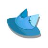 Blue Bayou Hat
