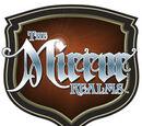 Mirror Realms Games Wiki