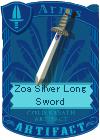 File:Zoa Silver Long Sword.png