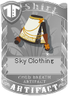 File:Sky Clothing 1.png