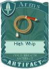 File:High Whip.png