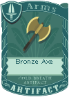 File:Bronze Axe.png