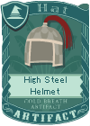 File:High Steel Helmet 1.png