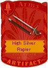 File:High Silver Rapier.png