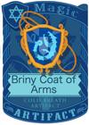 Briny Coat of Arms1