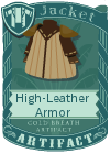 High-Leather Armor 3