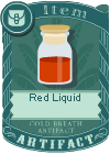 File:Red Liquid.png