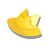Yellow Bayou Hat