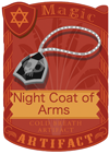 Night Coat of Arms1