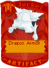 File:Dragon Armor.png