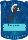 File:Holy Axe.png