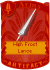 File:High Frost Lance.png