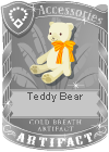 File:Teddy BearGold.png