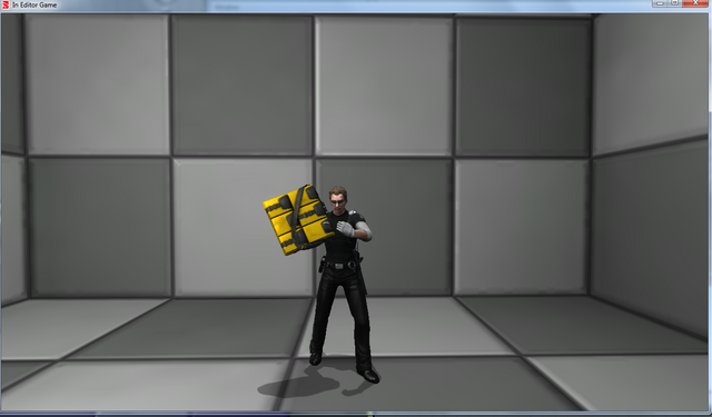 File:WeaponBag.png