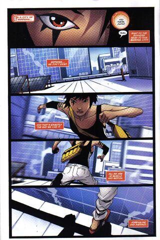 File:Comic 2.jpg