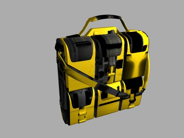 File:Render bag.jpg