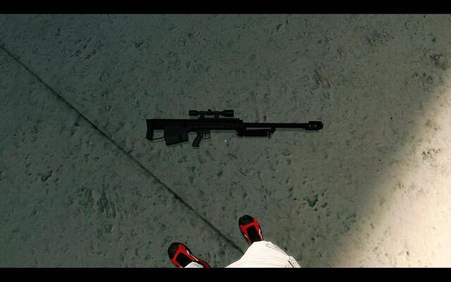 File:Barrett M95 Screenshot-2.jpg