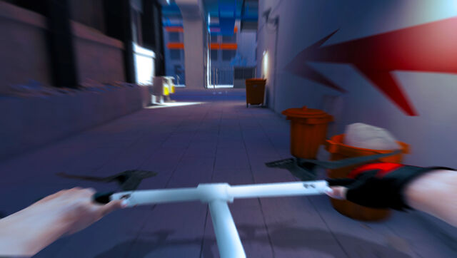File:Mirror's Edge 2 Proposed Bicycle.jpeg