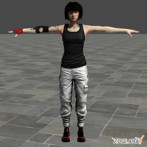 File:Mirrors edge faith shaded.png