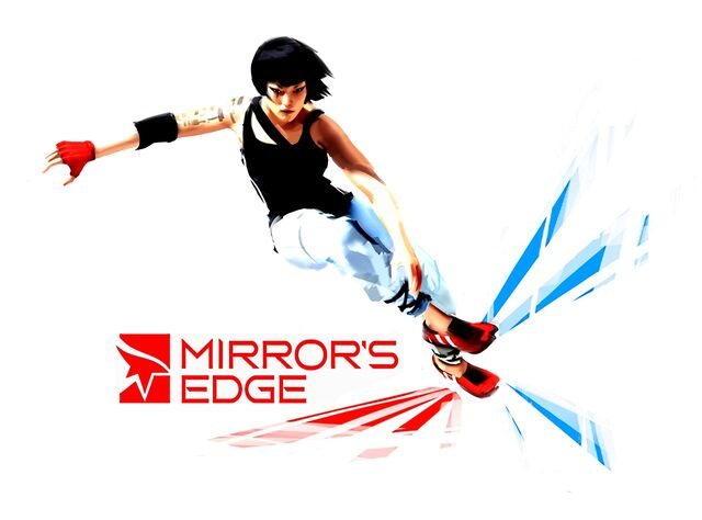File:587211-mirror 1.jpg