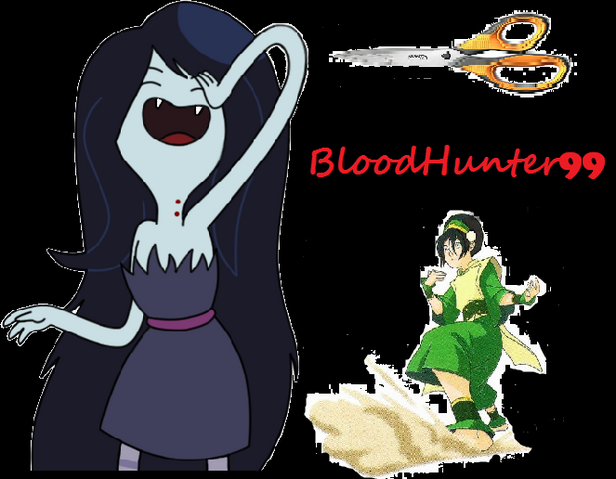File:BloodHunter99.png