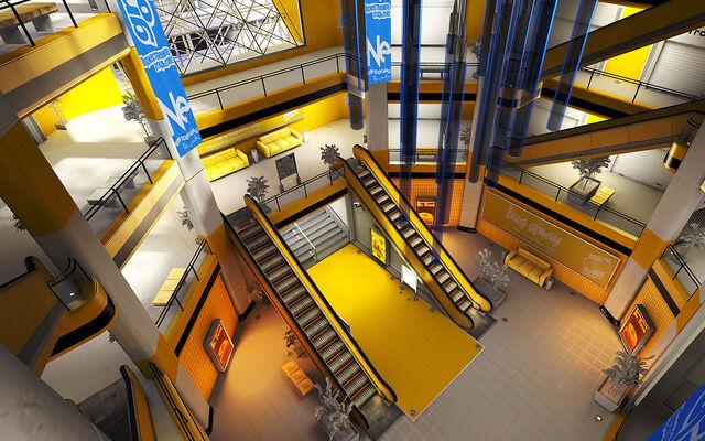 File:MirrorsEdge Mall 08.jpg