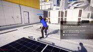 871546-mirror-s-edge-catalyst-playstation-4-screenshot-encountering