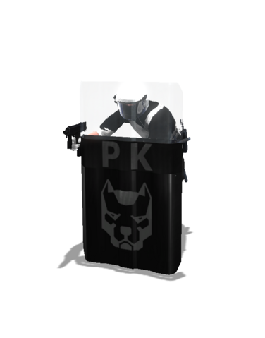 File:RiotCopShield.PNG