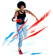 Mirrors-edge-art-05