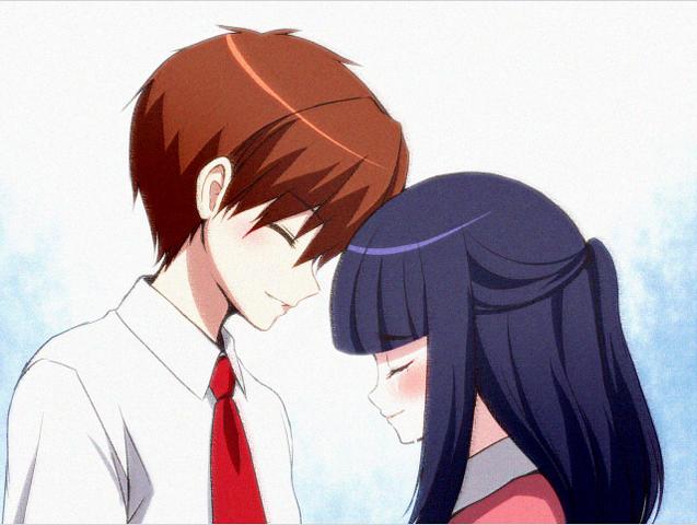 File:Akito and Misao.PNG