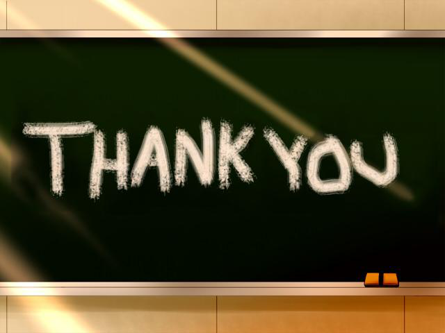 File:Thank You.png