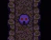 File:Well Monster.png