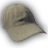File:Baseballcap 48.png