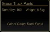File:Green Track Pants Tooltip.png