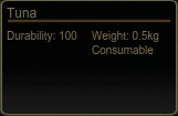 File:Tuna Tooltip.png