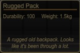 File:Rugged Pack Tooltip.png
