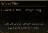 File:Wood Pile Tooltip.png