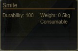 File:Smite Tooltip.png