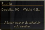 File:Beanie Brown Tooltip.png