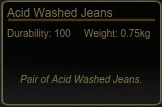 File:Acid Washed Jeans Tooltip.png
