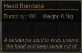 File:Head Bandana Tooltip.png