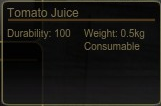 File:Tomato Juice Tooltip.png