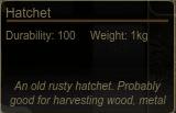 File:Hatchet Tooltip.png