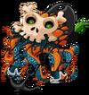 Pirapus.png