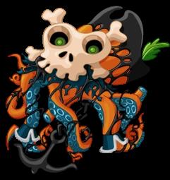 Archivo:Pirapus.png