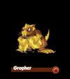Gropher.png