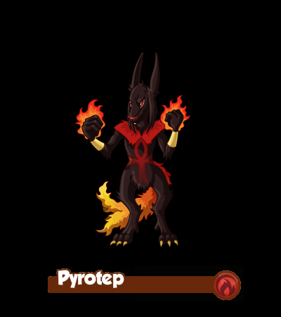 Archivo:Pyrotep.png