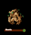 Rootle